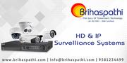 Buy now!!!Best cctv cameras in visakhapatnam
