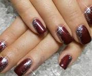 nail art service at salon in hyderabad | gosaluni