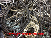 Electronic scrap buyers in hyderabad
