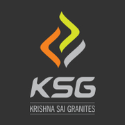 Granite & Marble Manufacturer,  Exporter in India | Krishna Sai Granite