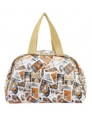 Buy Bags at Best Prices in India