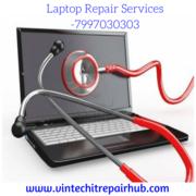 Laptop LCD Screen Repair in 2 Hours Laptop Screens Stocked - HYD