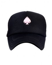 Buy Caps and Hats for Men at Best Prices in India