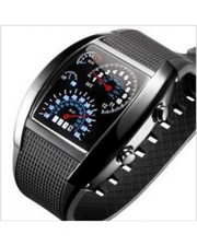 Buy Digital watches for Men at Best Prices in India