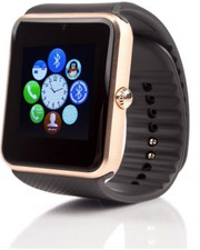 Buy Smart watches for Men at Best Prices in India