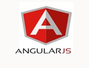 AngularJS Training In Hyderabad