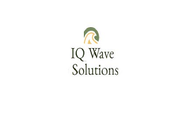 Digital Marketing Company,  Web Design and Development Services