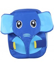 Shop Latest School Bags For Your Kids Online