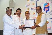 Nephrology in Hyderabad