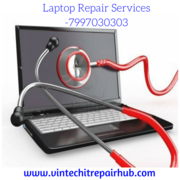 Computer Hard Disk Repair & Services-Western Digital, Annojiguda, (Ghatk