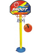 Shop Outdoor Games And Toys For Your Kids Online