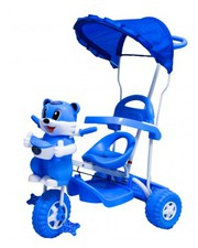 Shop Toy Vehicles For Your Kids Online