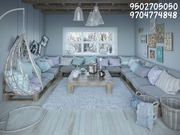 Diploma In Interior Designing For New Design Ideas. Join Hamstech Now!