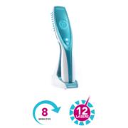 Hair Max Laser Comb Professional 12
