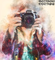 Fashion Photography Course To Capture Perfect Shots. Join Hamstech Now