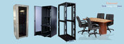 Best all types of racks suppliers in hyderabad