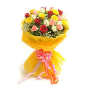 Flowers Delivery in Kukatpally