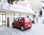 Best Fertility Center in Hyderabad,  IVF Cost in Hyderabad