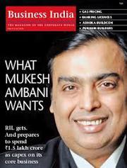 India EMagazines: Online magazines from India,  E-Magazines list - News