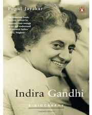 Buy Autobiographies and Biographies Online