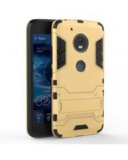 Buy moto G5 plus case & cover at best price