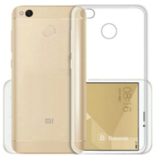 Buy Xiaomi cases and covers Online in India