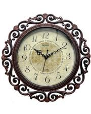 Buy customised And Trendy Wall Clocks