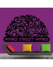 Shop Fashionable Wall Stickers Online