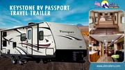 RV dealers | RV sales & service | Hwytrailer | Als trailers