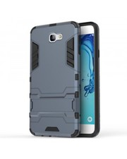 Buy the Kickstand Back Cover Case For Samsung at online