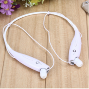 Shop the Bluetooth  Stereo Headset Online