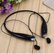 Buy  the Best Stereo Bluetooth Headset Online
