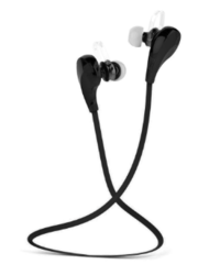 Buy the Best Jogger Qy7 Wireless Handfree Stereo Headphone.