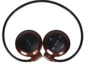 Buy online Best Stereo Bluetooth Headset with USB cable