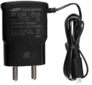 Buy The Best Samsung Travel Adaptor online