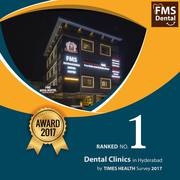 Best Dental Clinic Kukatpally Hyderabad India
