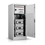 BEST UPS SYSTEM MANUFACTURERS IN HYDERABAD,  TELANGANA – DELTEK