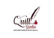 SEO content writing with quill studio