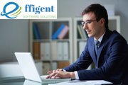 Effigent solutions|Effigent software solutions