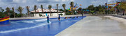 Get best amusement park tickets in Hyderabad |Wild Waters