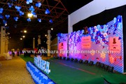 Birthday Party Organisers in Hyderabad-Birthday Party Decorators