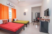 SHARED BACHELOR ACCOMMODATIONS FOR RENT IN MANIKONDA,  HYDERABAD