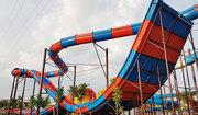 Aqua Park | Amusement Park | Adventure Park | Gallery