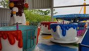 Best Water Park in Hyderabad | Top Theme Park | Wild Waters