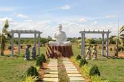 Residential and Gated Community Plots for Sale in kothur | Hyderabad