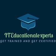 Angular js online training || Angular js online course