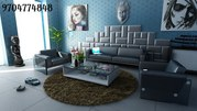 Hamstech Leads Interior Designing Colleges In Hyderabad.