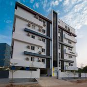 BACHELOR ROOMS FOR RENT IN MANIKONDA,  HYDERABAD – LIVING QUARTER