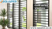 upvc windows manufacturers in hyderabad | top upvc windows suppliers i
