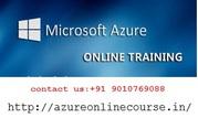 Azure Online Course | Azure Certification Training Online